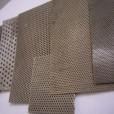 Suministro de repuestos para cualquier tipo de fabricas de peletizado